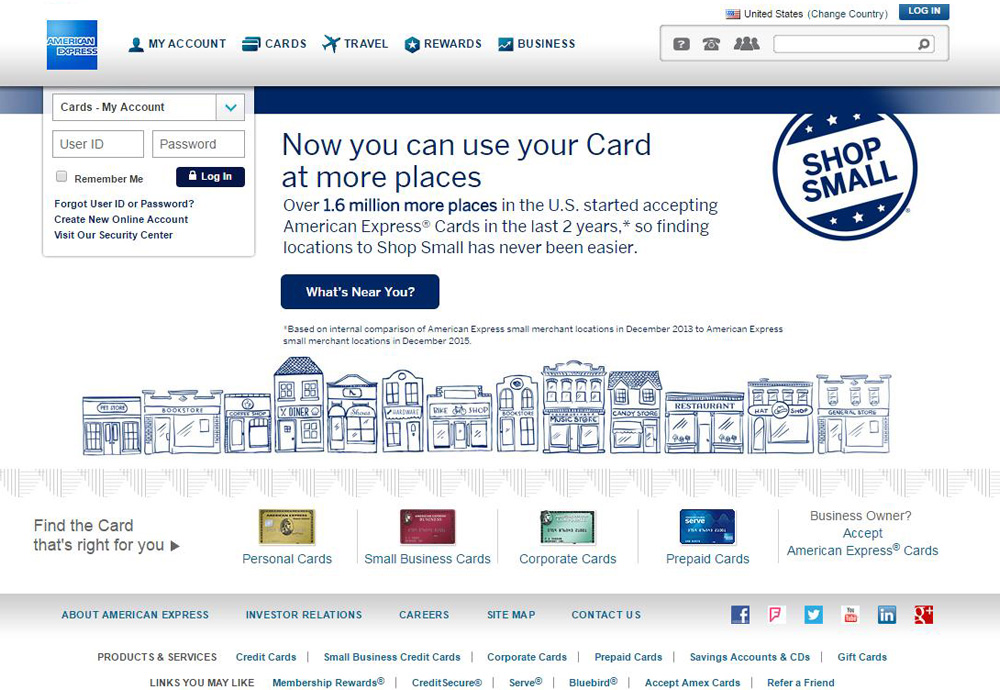 American express serve login bill pay customer service oukasfo colourmoves