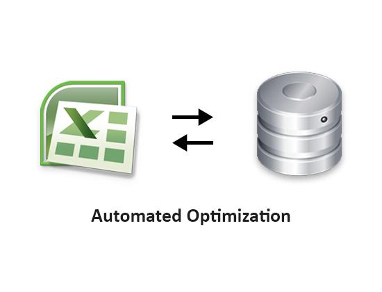 Automated SEO