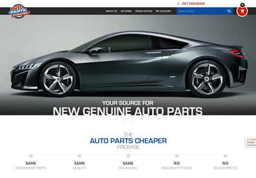 autopartscheaper-thumb.jpg