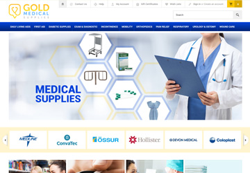 goldmedicalsupplies-thumb.jpg