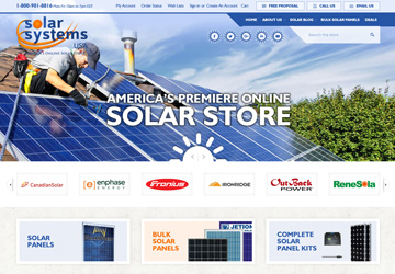 solarsystems-usa-thumb.jpg
