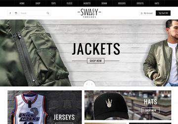 swaggythreads-thumb.jpg