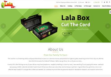 thelalabox-thumb.jpg