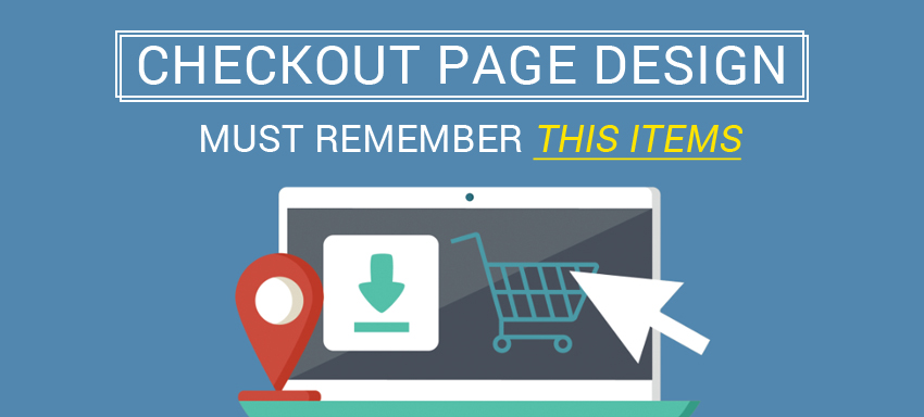 Checkout-page-design - must-remember-items