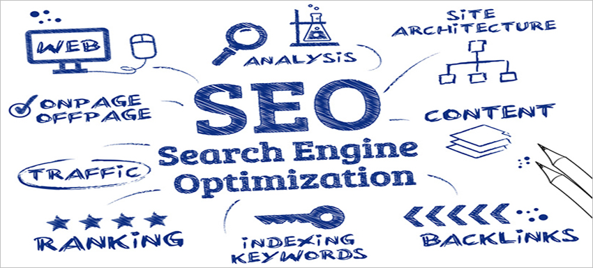 Why On-page SEO is important for eStore?