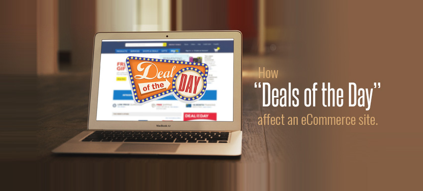 Designing-a-Deal-of-the-Day-Page-that-increase-Sells