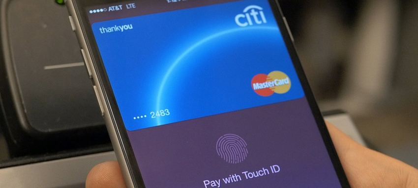 Mobile Commerce: Two payment methods that are going to change the way mobile consumers shop forever.