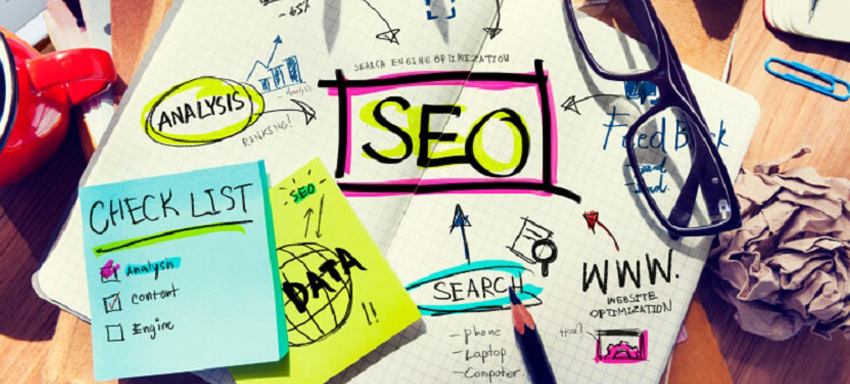 Handy SEO checklist for your ecommerce store