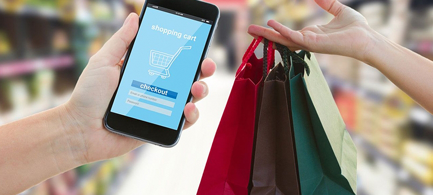 Opt-in forms that can catapult repeat sales on your e-commerce website