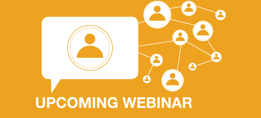 Webinar Learn the tricks for successful holiday sales from Volusion & Paypal