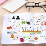 4 things to for online business owners