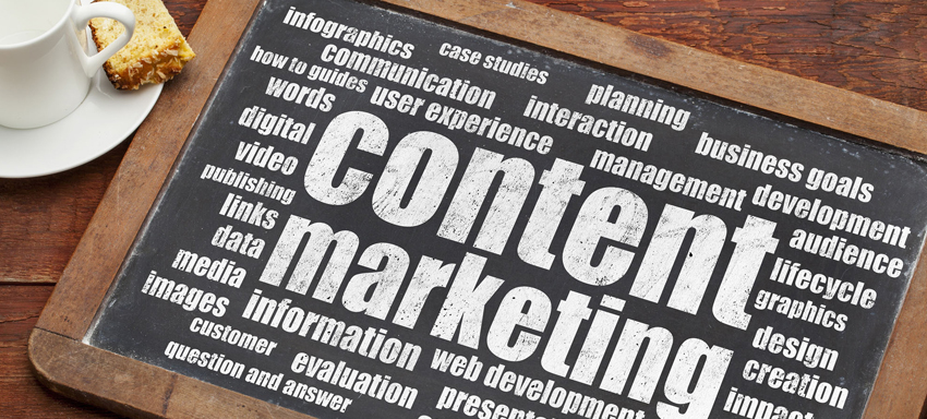 Convert old content to new