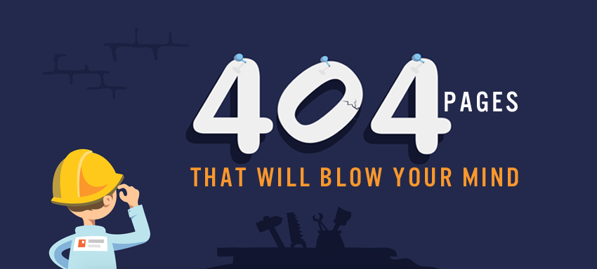 404 pages that will blow your mind