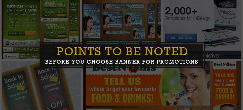 How interactive banners help improve conversions?