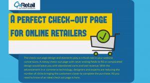 Checkout page info1