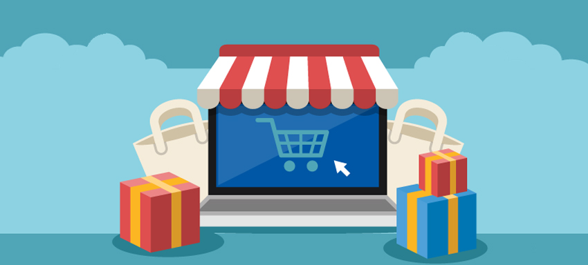 8 Proven methods to market your e-commerce store