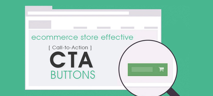 effective CTA buttons