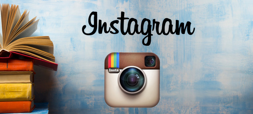 Story of Instagram infographic