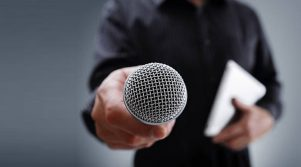 customer reviews to increase conversions