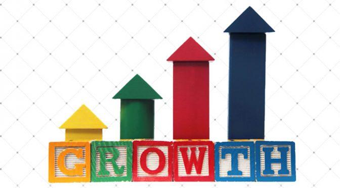 Tips from ecommerce entrepreneurs