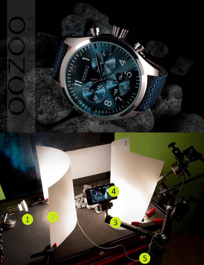 Tilo-Gockel-watch