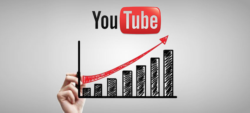 To Generate leads using youtube