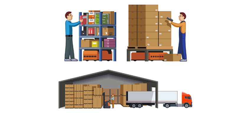 dropping shipping business on Shopify