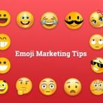 Emoji Marketing Tips