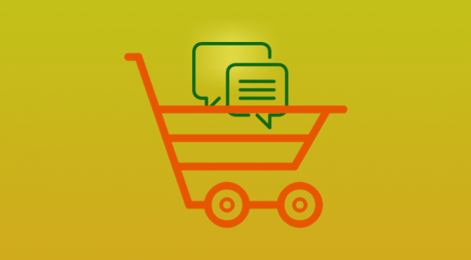 eCommerce Forums