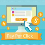 7 Mistakes In PPC lowers ROI