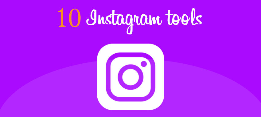 how to get instagram branded content tool