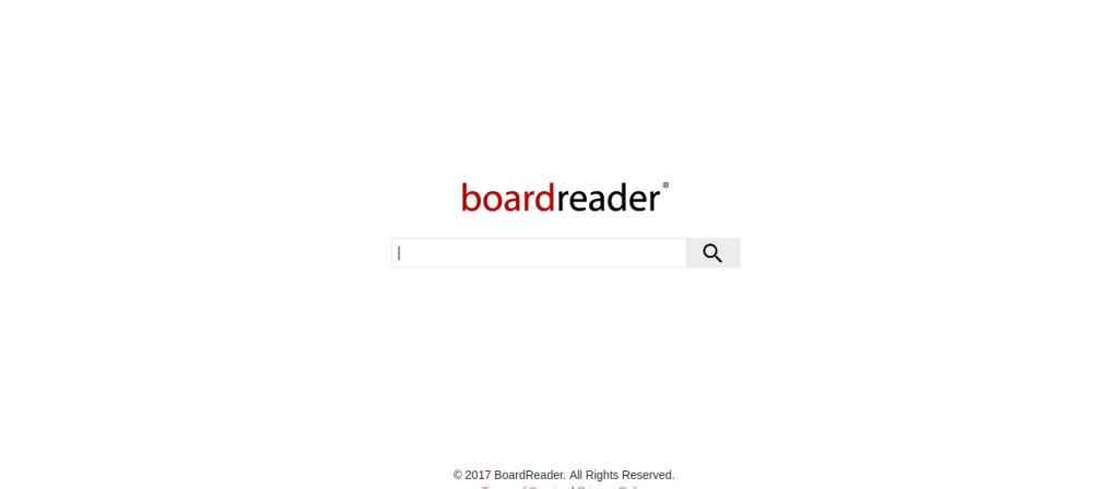 Brand Monitoring Tools