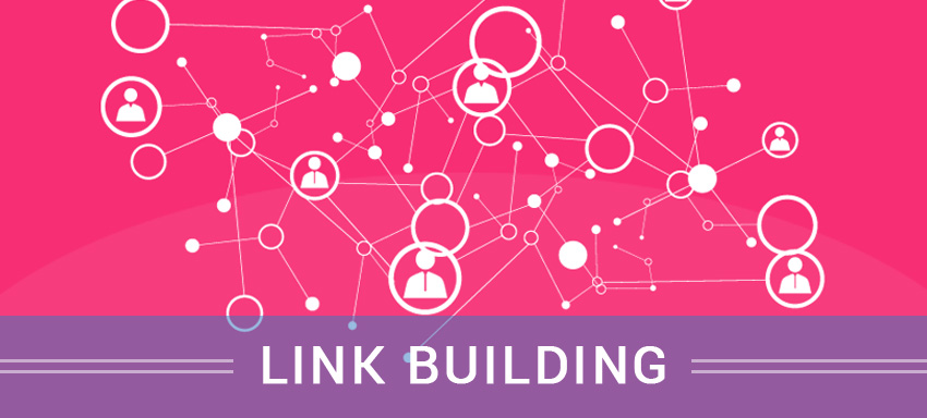an Effective Link Building Campaign