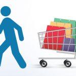 curb Shopping Cart Abandonment process
