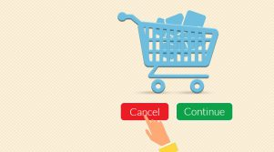 9 No-Nonsense Shopping Cart Abandonment Tricks That Skyrocket ROI