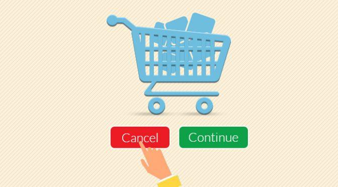 9 No-Nonsense Shopping Cart Abandonment Tricks That Skyrocket ROI