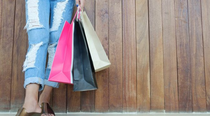 Must attend webinars to attract shoppers this holiday season