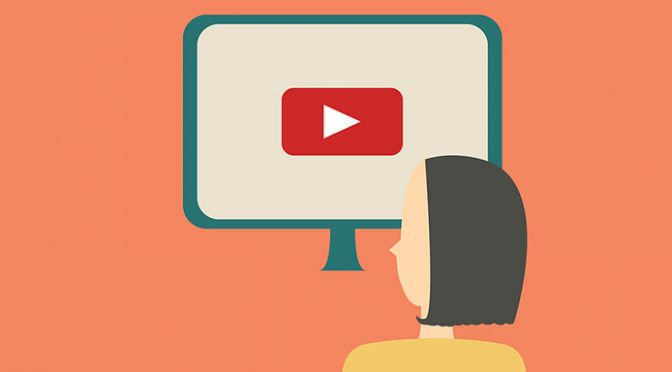 How to leverage YouTube video content in 5 canny ways
