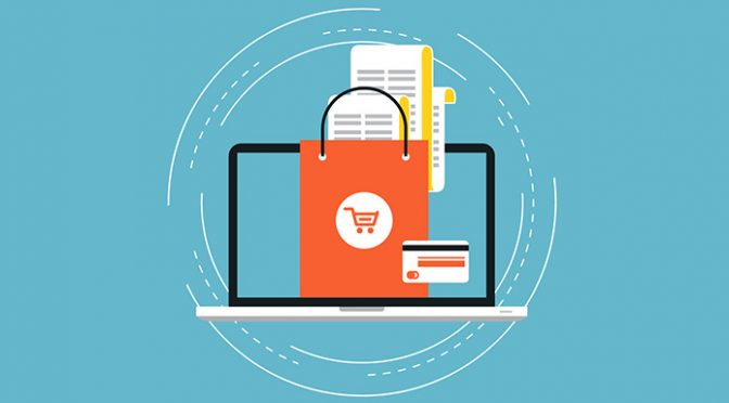 Tips that actually make you skyrocket your eCommerce sales
