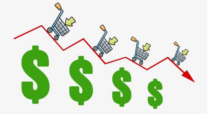 eCommerce Digital Marketing Mistakes