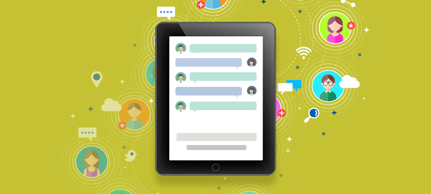 6 Practical Reasons Live Chat Is Important for Your Ecommerce Business