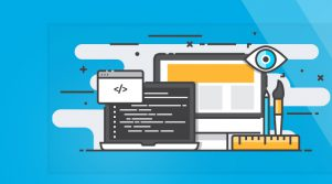 Web Design & Development Latest Standards and Practices