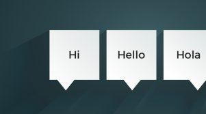 E-commerce Live Chat