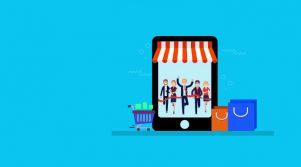 eCommerce Trends