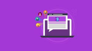 Content Marketing Practices