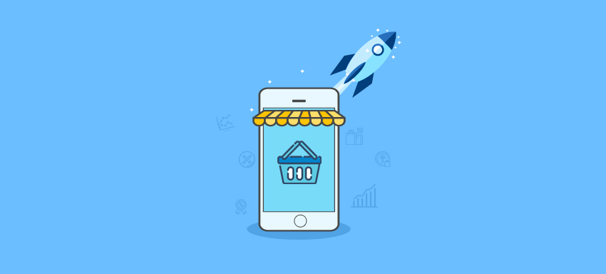 eCommerce Business Tips
