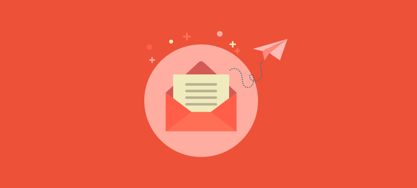 email list, subscription