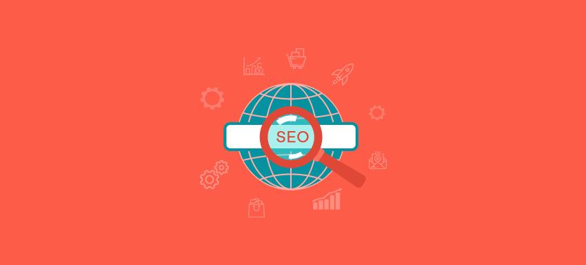 SEO, eCommerce, Content Marketing