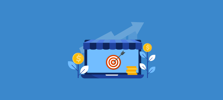 eCommerce Marketing for Beginners