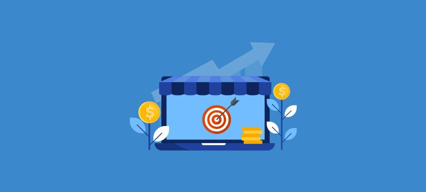 eCommerce Marketing for Beginners